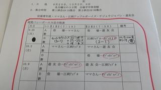 20170926_155157.jpg