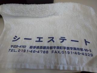 DSC_0210.JPG